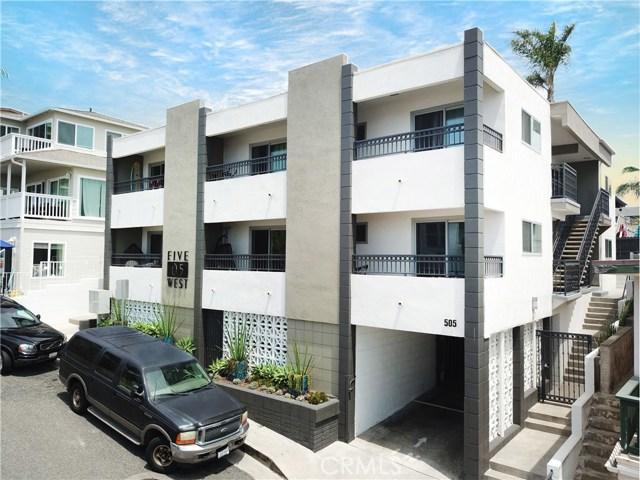 505 Monterey Lane, San Clemente, CA 92672
