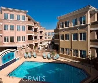 2750 Artesia Boulevard 260, Redondo Beach, California 90278, 2 Bedrooms Bedrooms, ,1 BathroomBathrooms,For Sale,Artesia,SB18116257