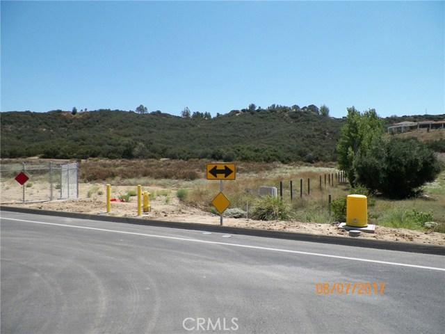 0 Monte Verde Rd., Temecula, CA 92592 Photo 19