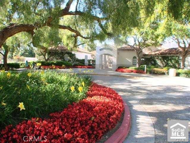153 Montana Del Lago Drive, Rancho Santa Margarita, CA 92688
