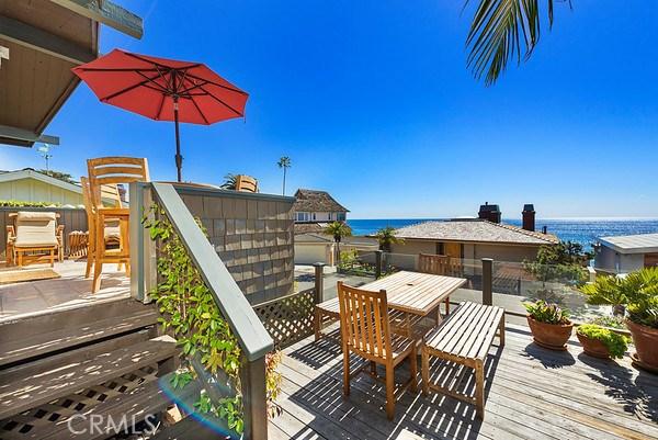 Photo of 2060 Ocean Way, Laguna Beach, CA 92651