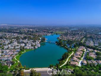 30 Greenmoor, Irvine, CA 92614 Photo 17