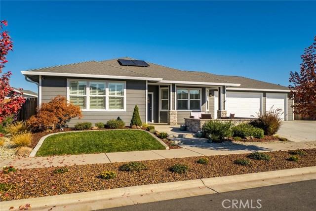 3484 Peerless Lane, Chico, CA 95973