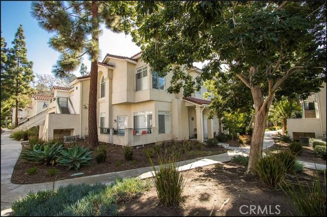 167 Sandpiper Lane, Aliso Viejo, CA 92656
