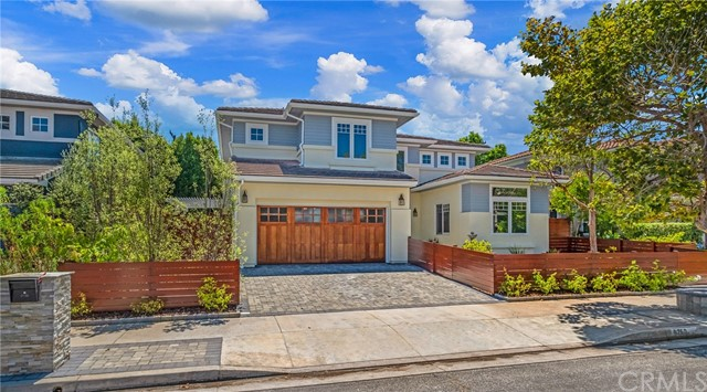 6750 Andover Lane, Westchester, CA 90045