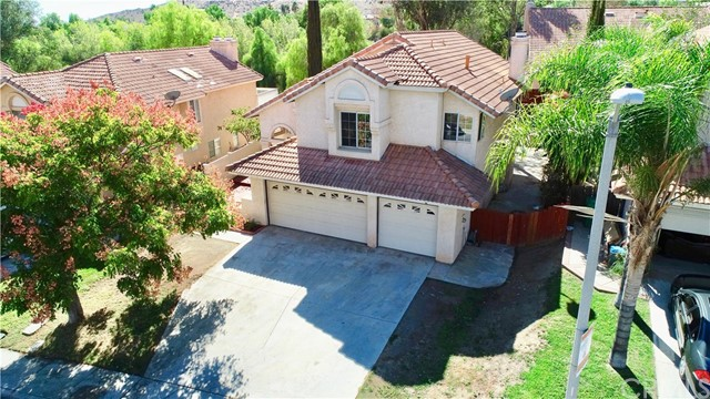 22651 Shadowridge Lane, Moreno Valley, CA 92557