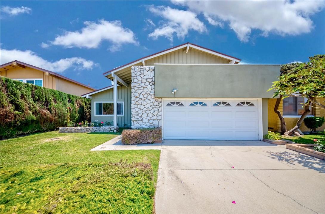 1650 S Inez Wy, Anaheim, CA 92802 Photo