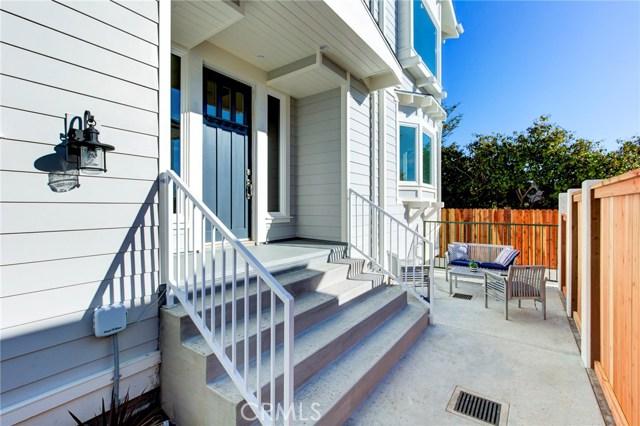 124 S Guadalupe Avenue A, Redondo Beach, CA 90277