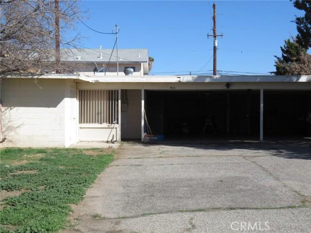 408 N Weston Place, Hemet, CA 92543