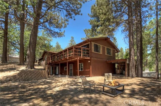 615 Ash Dr, Green Valley Lake, CA 92341 Photo 36