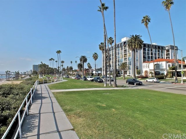 2601 E Ocean Boulevard 211, Long Beach, CA 90803