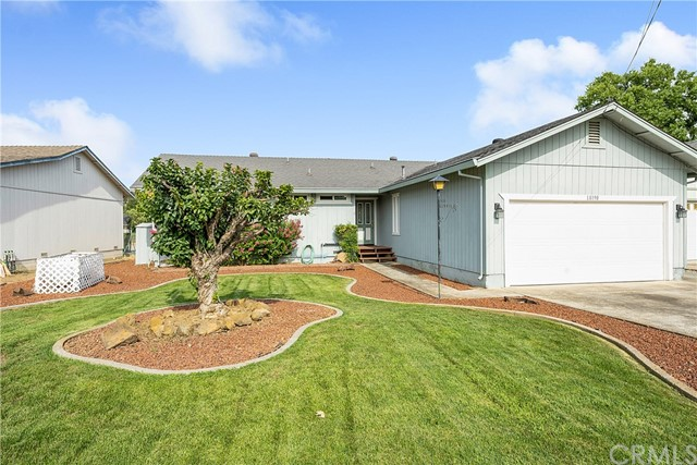 18190 Spyglass Rd, Hidden Valley Lake, CA 95467 Photo 24