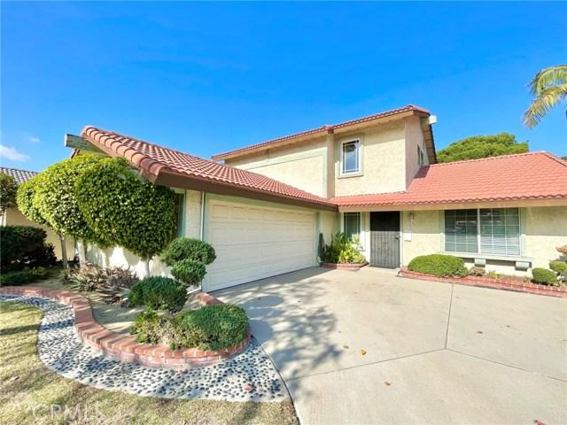 13157 Semora Place, Cerritos, California 90703, 5 Bedrooms Bedrooms, ,3 BathroomsBathrooms,Residential,For Rent,Semora,PW20262007