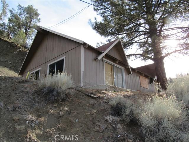 6516 Lakeview Dr, Frazier Park, CA 93225 Photo 6