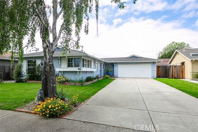 1142 Atascadero Street, San Luis Obispo, CA 93405