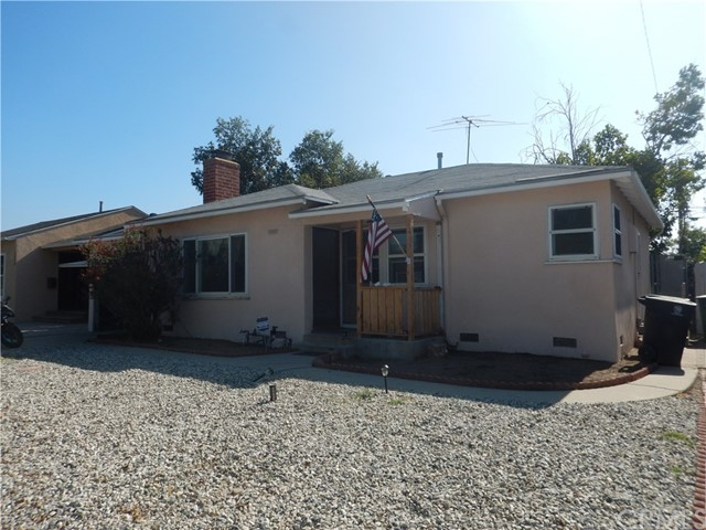 1826 N Maple Street, Burbank, CA 91505