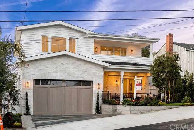 844 14th Street, Manhattan Beach, California 90266, 5 Bedrooms Bedrooms, ,2 BathroomsBathrooms,Single family residence,For Sale,14th,SB20035824