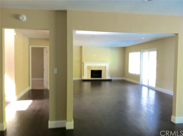 29004 Warnick Road, Rancho Palos Verdes, California 90275, 4 Bedrooms Bedrooms, ,3 BathroomsBathrooms,For Rent,Warnick,PV20263453