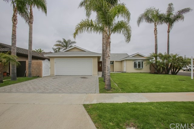 20762  Hopetown Lane, Huntington Beach, California
