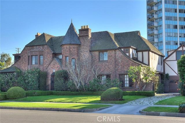 2934 E 1st Street, Long Beach, CA 90803
