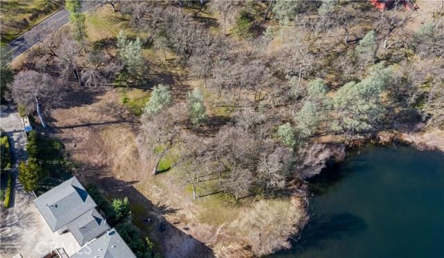 18476 Lakeridge Cr, Hidden Valley Lake, CA 95467 Photo 11