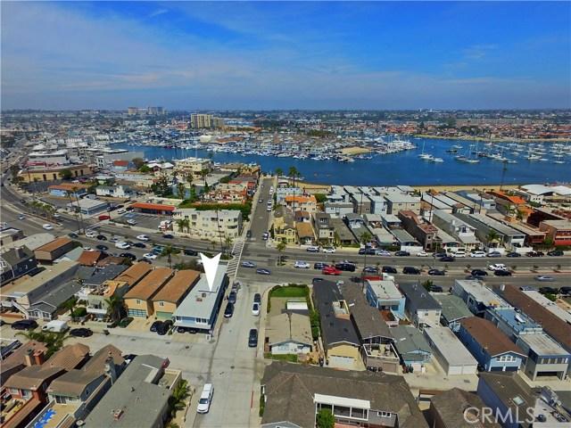 111 19th Street Newport Beach Ca 92663 Jim Kline