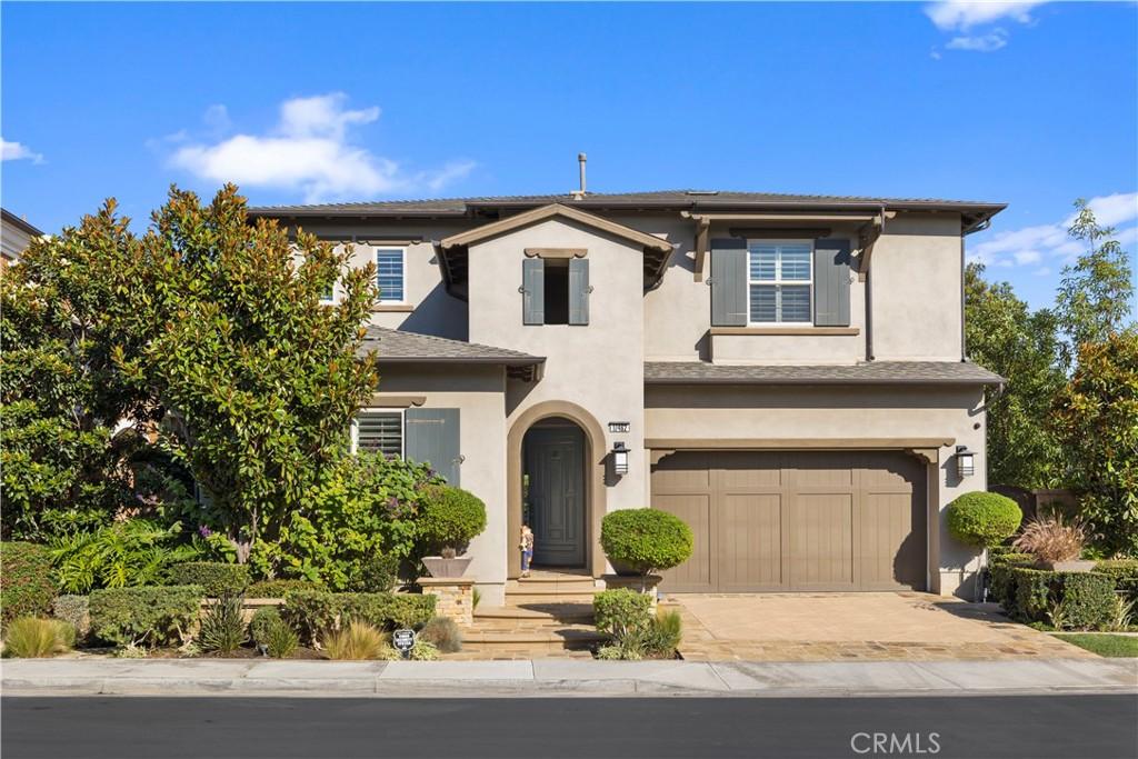 17462 Seabury Lane, Huntington Beach, CA 92649