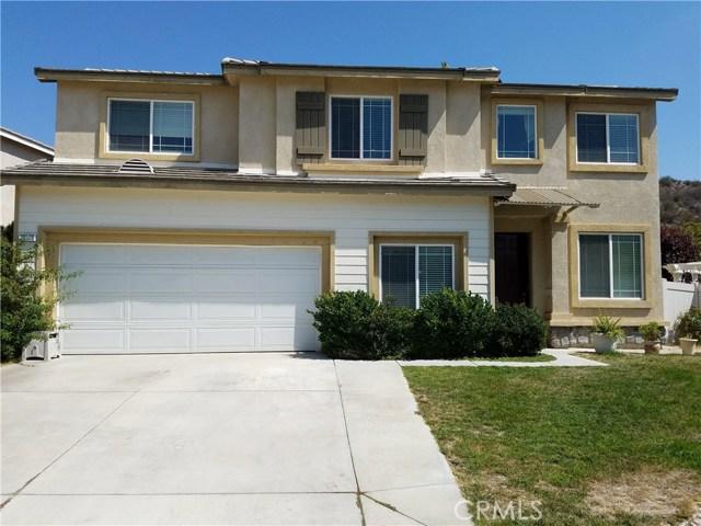 29506 Blake Way, Canyon Country, CA 91387