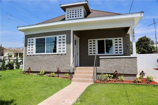512 N Herbert Avenue, City Terrace, CA 90063