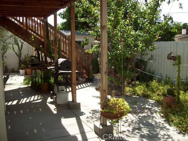 Image 40 of 523 S Dickel St, Anaheim, CA 92805