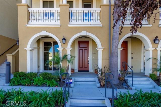 8981 Lightwave Avenue, San Diego, CA 92123