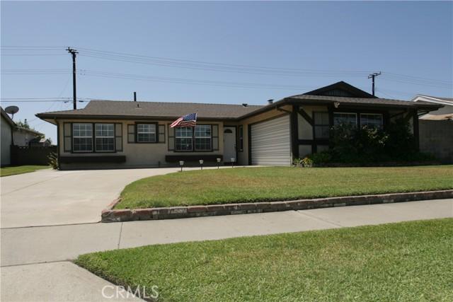 6812 Belgrave Av, Garden Grove, CA 92845 Photo