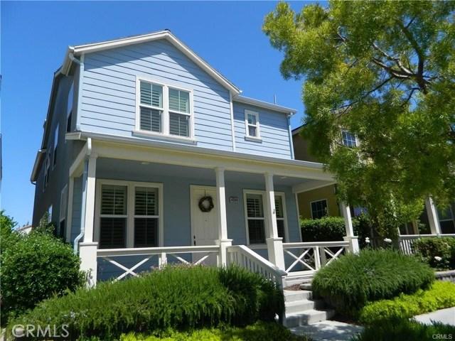 40040 Pasadena Dr, Temecula, CA 92591 Photo 0