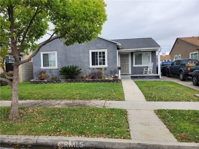 13315 Lefloss Avenue, Norwalk, CA 90650