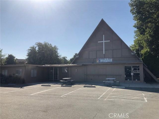 600 W 6th Street, Tustin, CA 92780