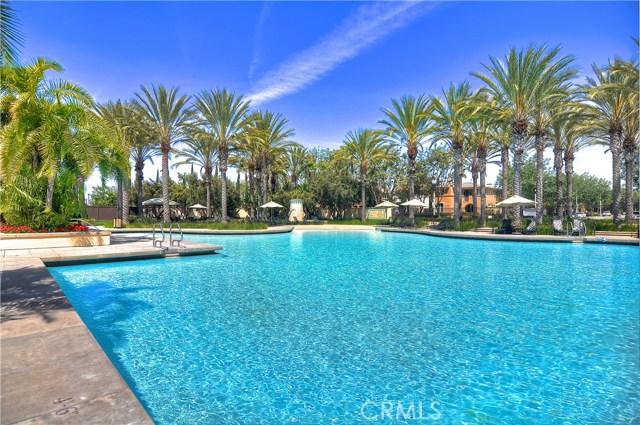 207 Wild Lilac, Irvine, CA 92620 Photo 30