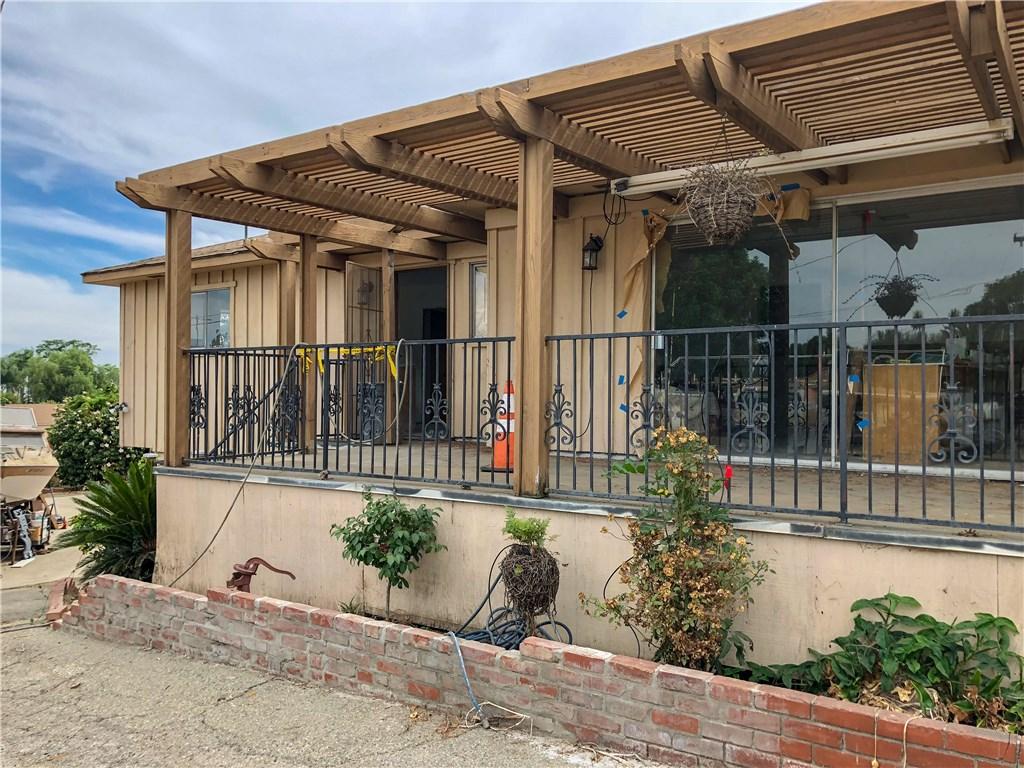 12321 Fidel Avenue, Whittier, CA 90605