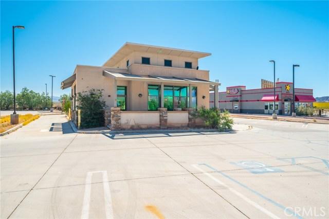 56383 Mojave Pointe Road, Baker, CA 92309