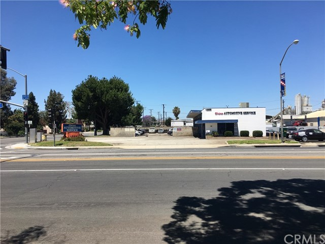13688 Central Avenue, Chino, CA 91710