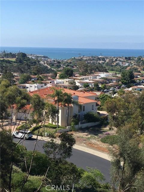 7 Via Tunas, San Clemente, CA 92673