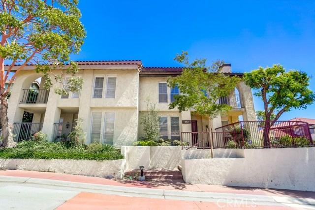 652 Avery, Long Beach, CA 90807