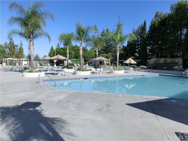 Image 16 of 28721 Walnut Grove, Mission Viejo, CA 92692