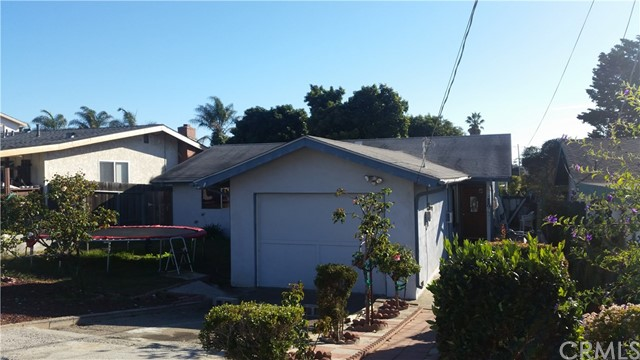 932 Manhattan Avenue, Grover Beach, CA 93433
