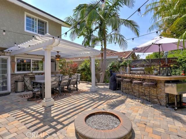 9 Gold Bluff Irvine, CA 92604