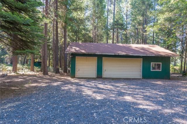 5453 Platt Mountain Rd, Forest Ranch, CA 95942 Photo 5