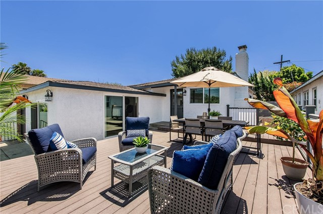Photo of 1012 Rosecrans Avenue, Manhattan Beach, CA 90266