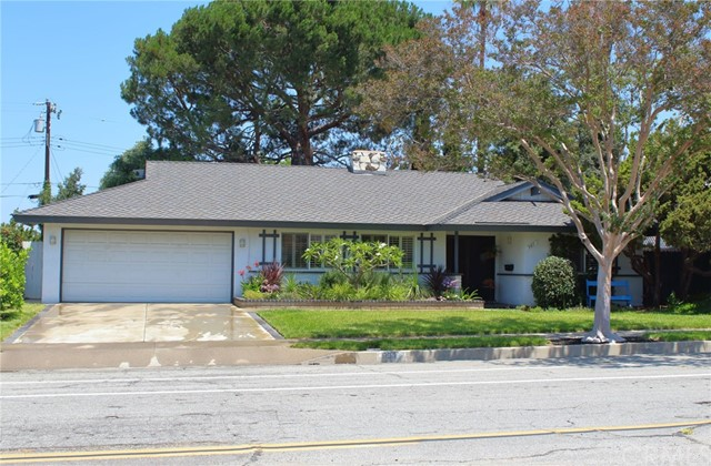 901 Rolling Hills Drive, Fullerton, CA 92835