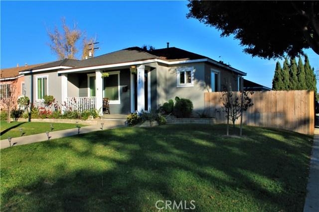 7820 Farmland Avenue, Pico Rivera, CA 90660