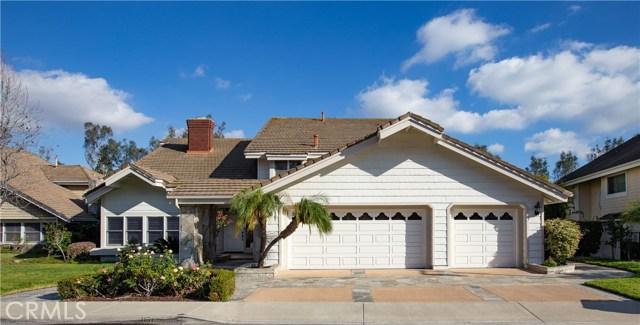 1151 Timberline Lane, North Tustin, CA 92705
