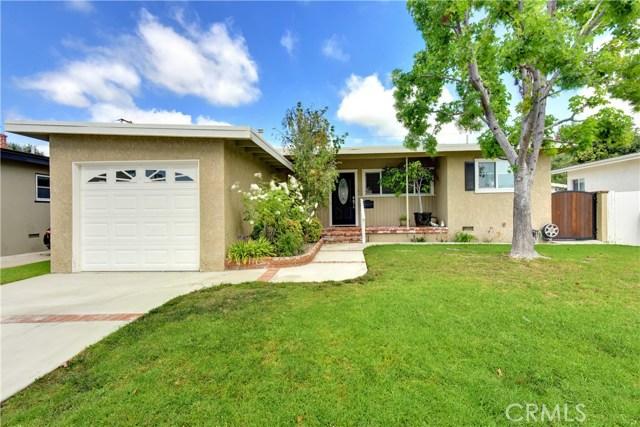 6141 E Huntdale Street, Long Beach, CA 90808